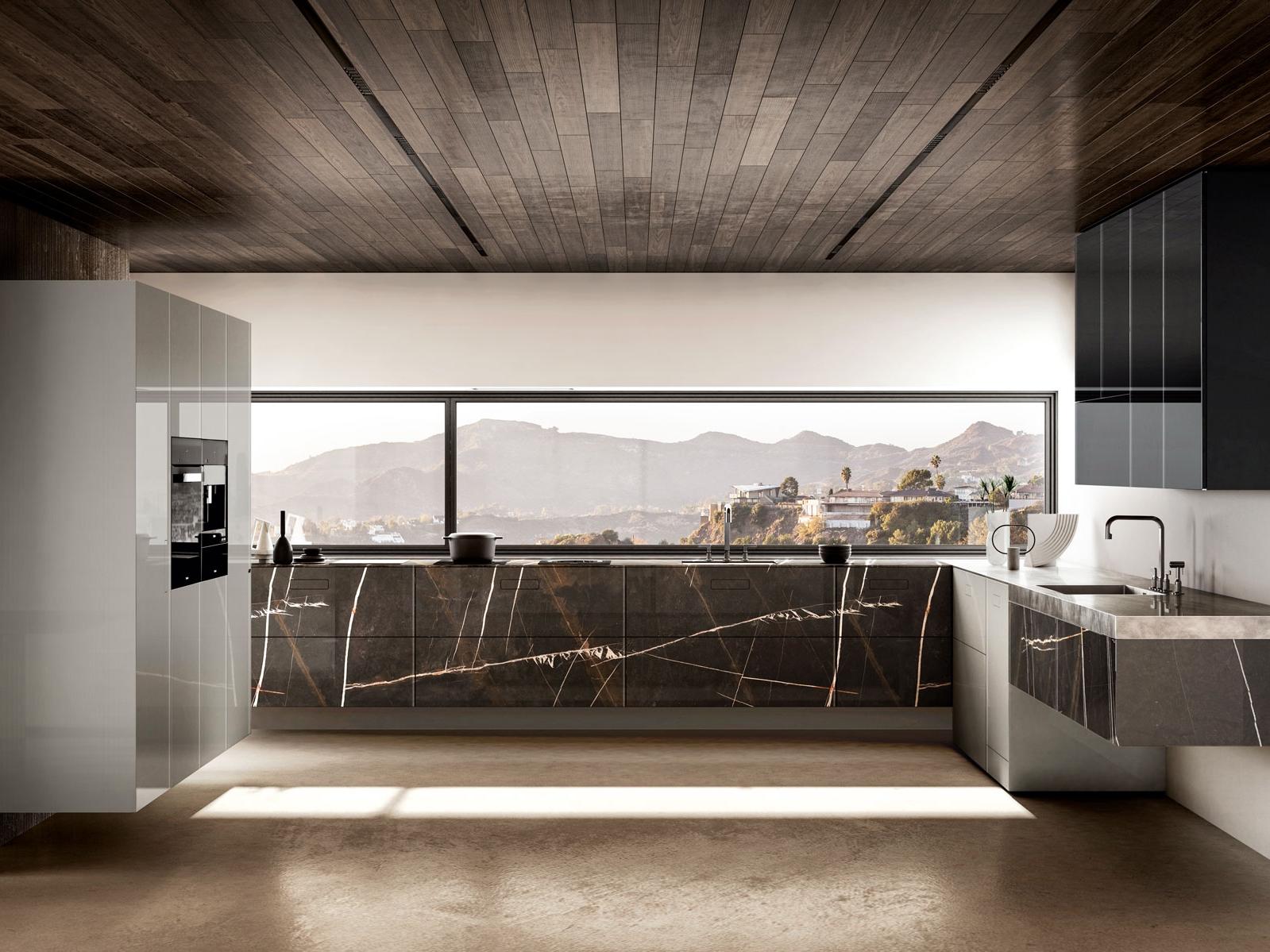 36e8-marble-xglass-linear-kitchen-lago-415322-rel747e9b3e