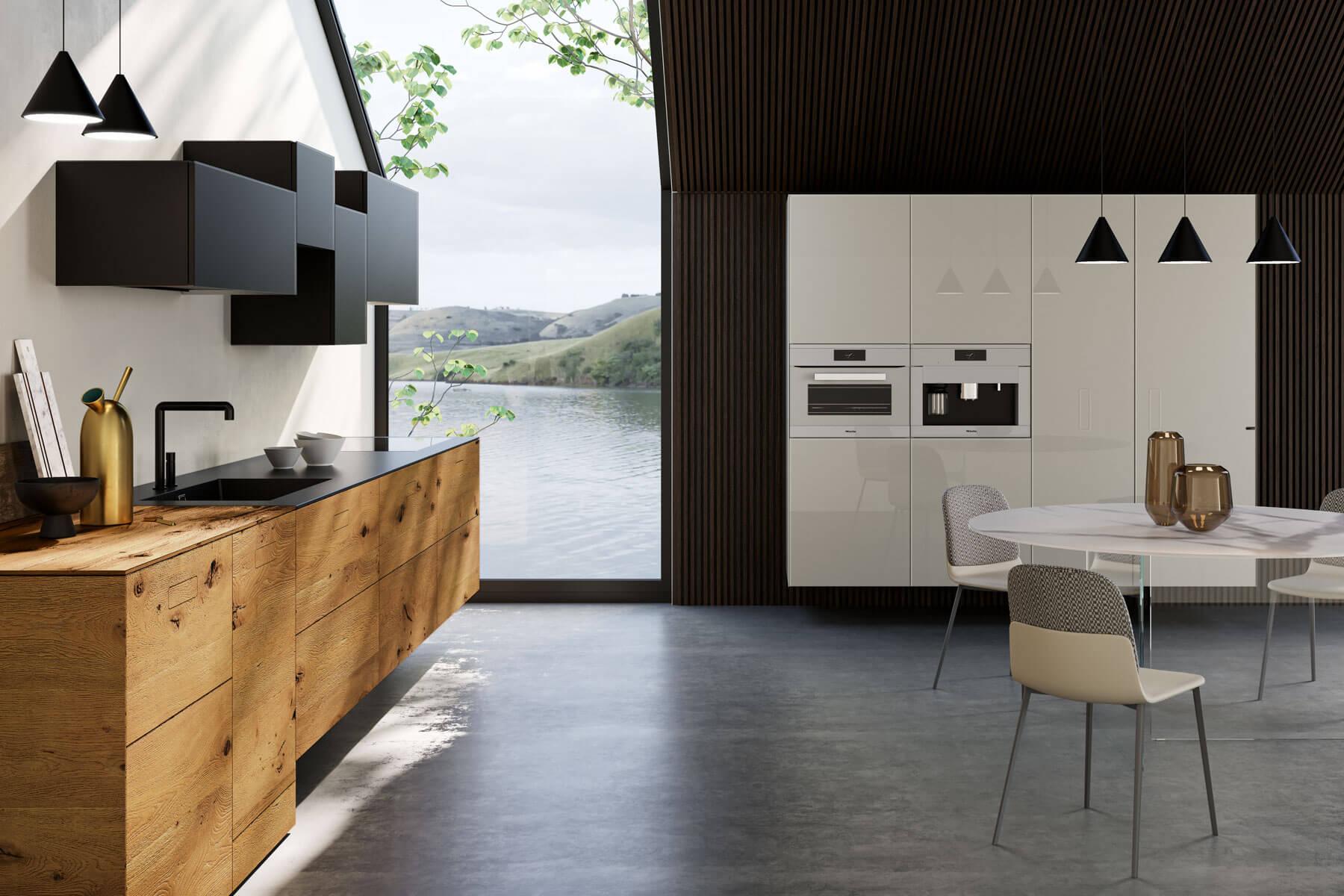4_cucina-wildwood-legno-di-design-italiana