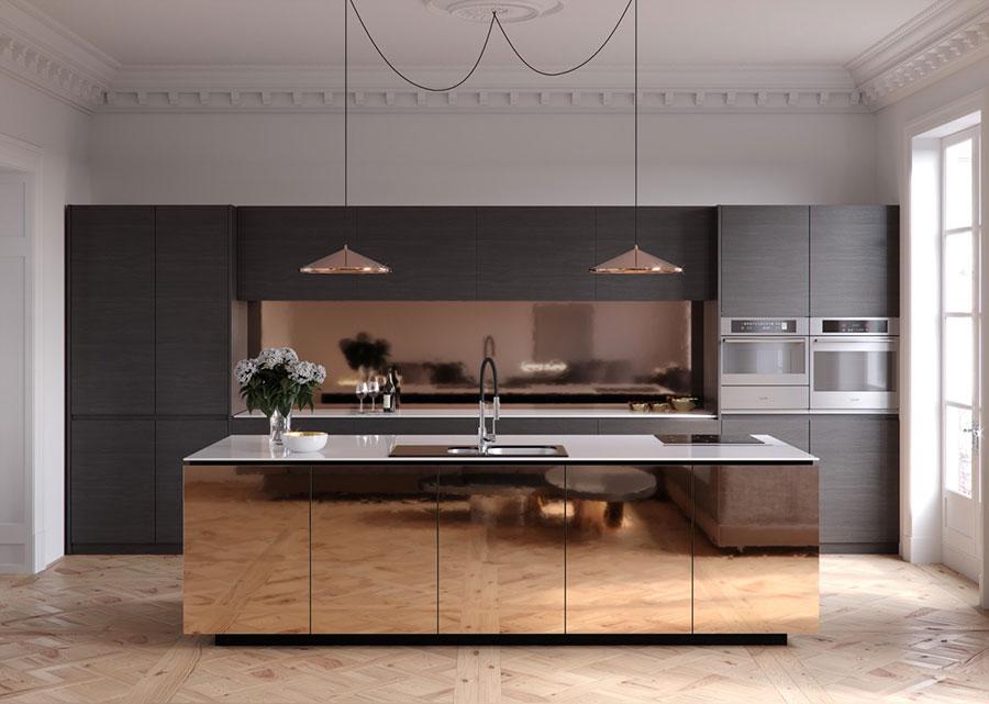 Cucina-Lusso-Moderna-16