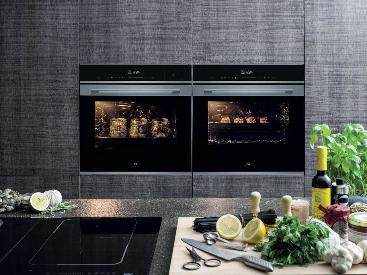 MasterKitchen_combinati_apre_254_2020