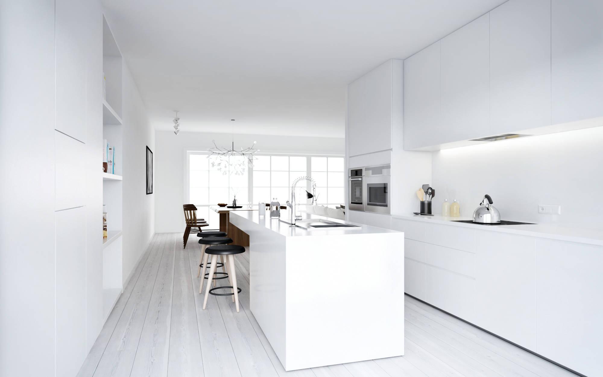 Minimalist-Kitchen-11