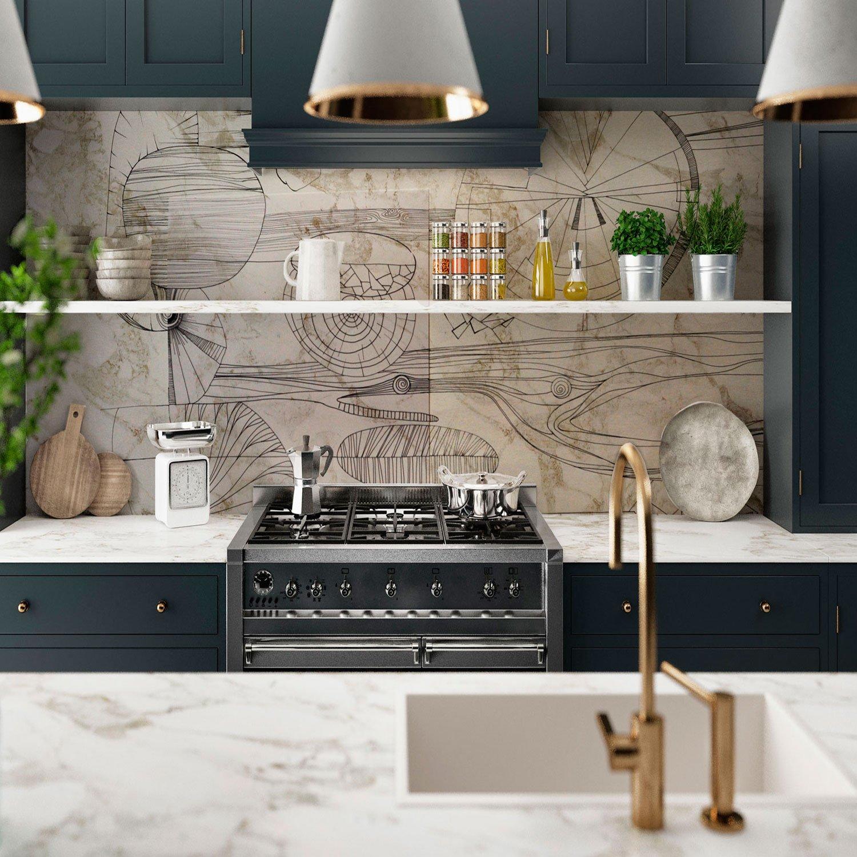 carta-parati-cucina-disegno-1