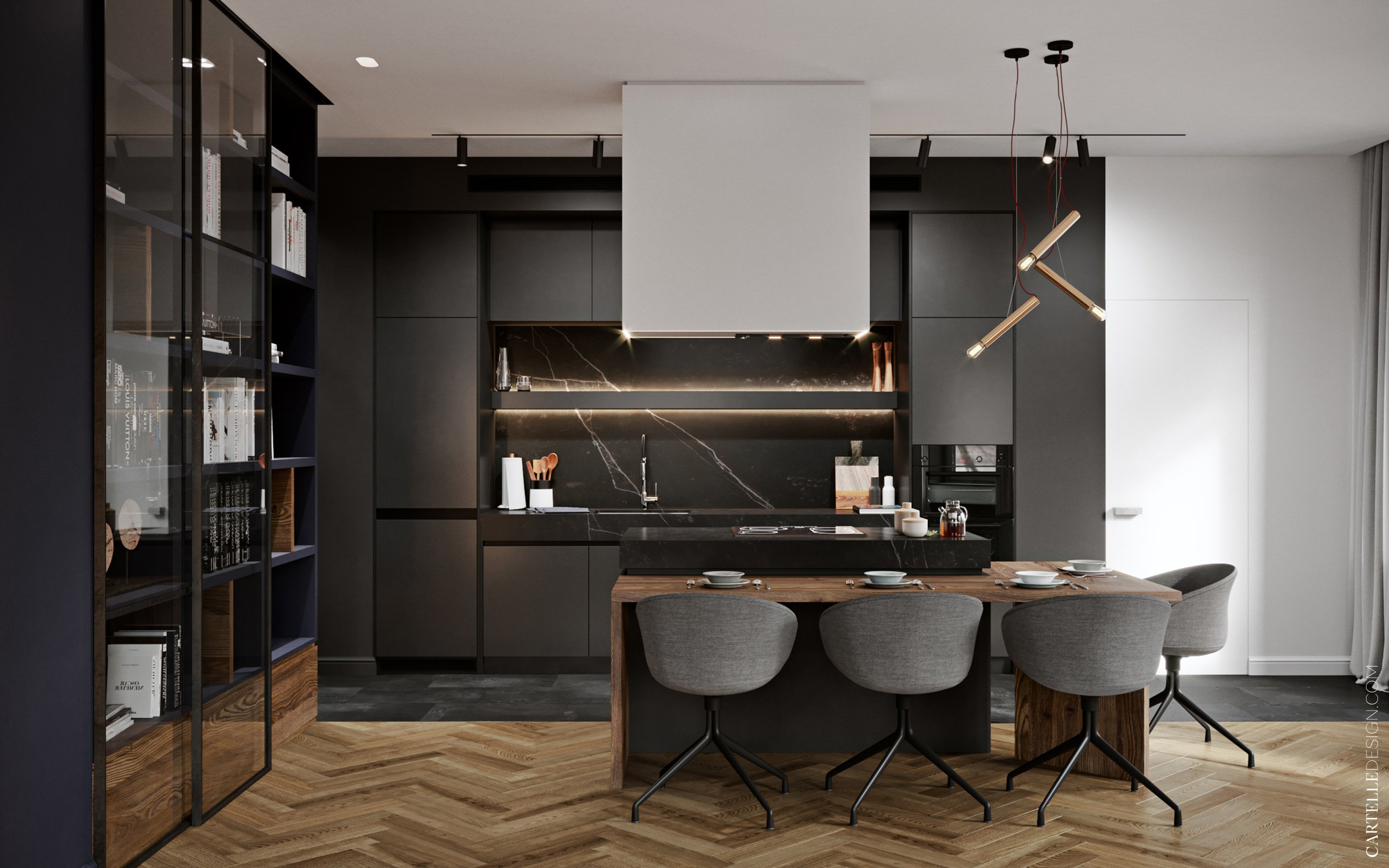 cartelledesign_apartment_114_02