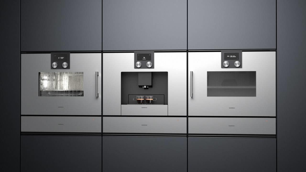 cucina-cucine-design-cucine-gaggenau_Oit_1290