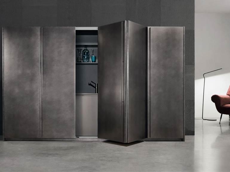 cucine-prodotti-luxury-series-ls-12_nit_150