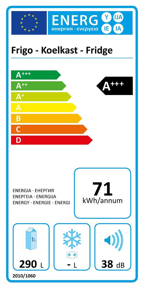 etichetta-energetica-frigo-e1492501632664