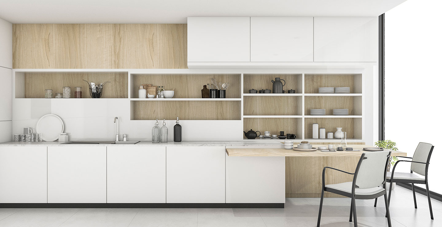 how_to_set_up_a_minimalist_kitchen_img0