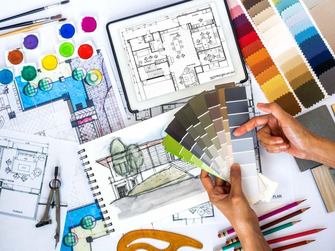 interior-designer-di-cosa-si-occupa