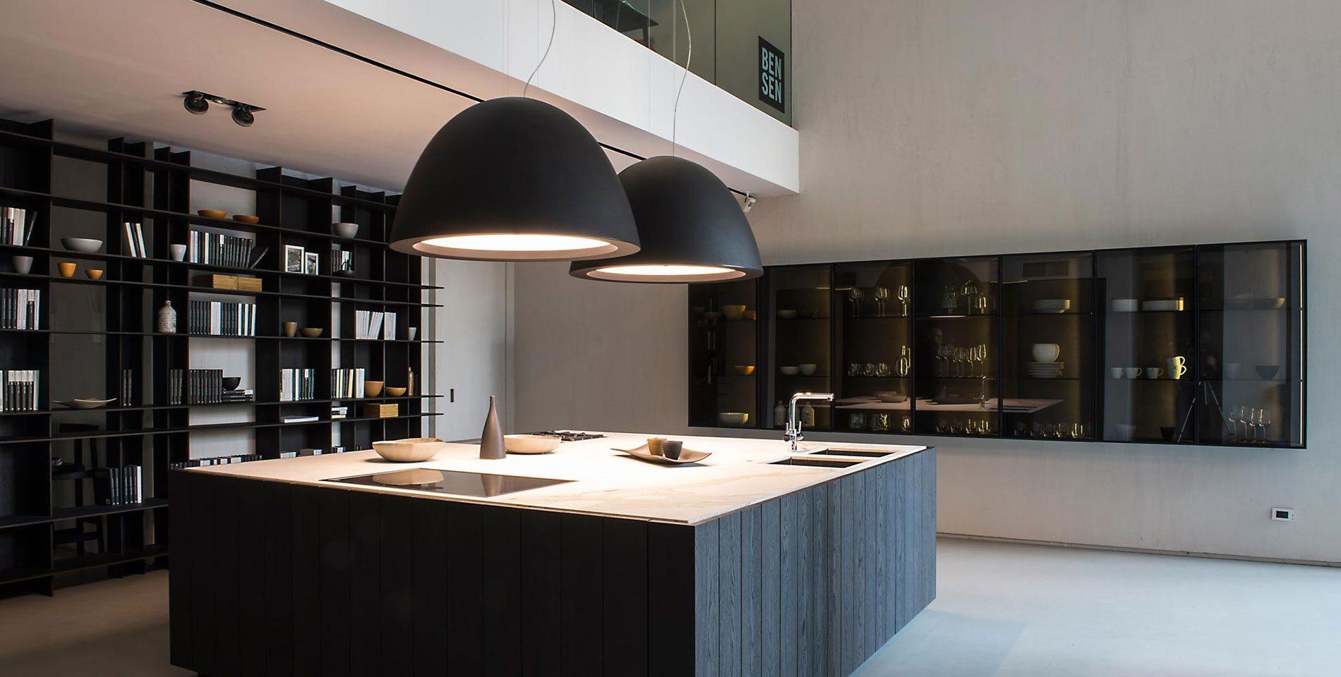 la-giusta-illuminazione-in-cucina-light-full-2800x9999