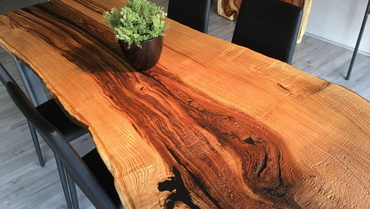 legno-massello-1-2-1200x680