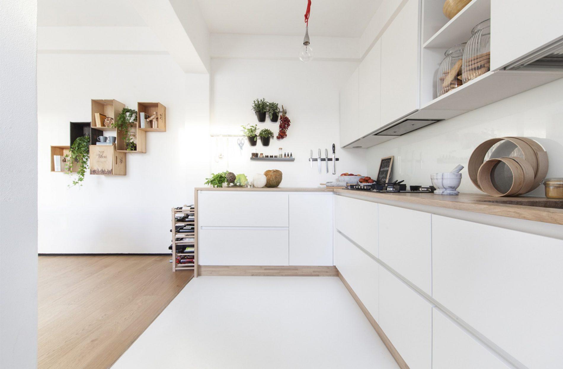 minimalist-italian-home.interiors-italianbark-interiordesignblog-50