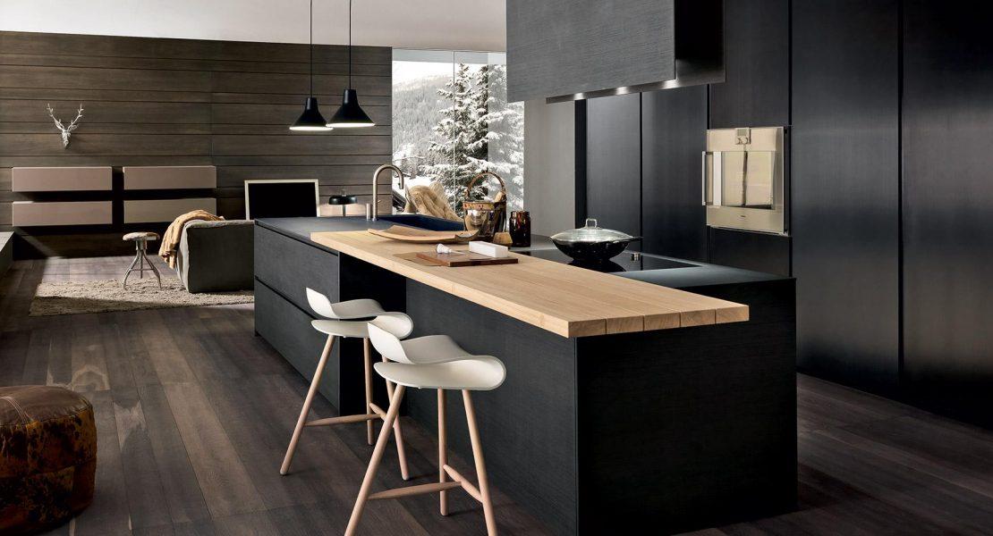 modulnova-cucina-1110x600