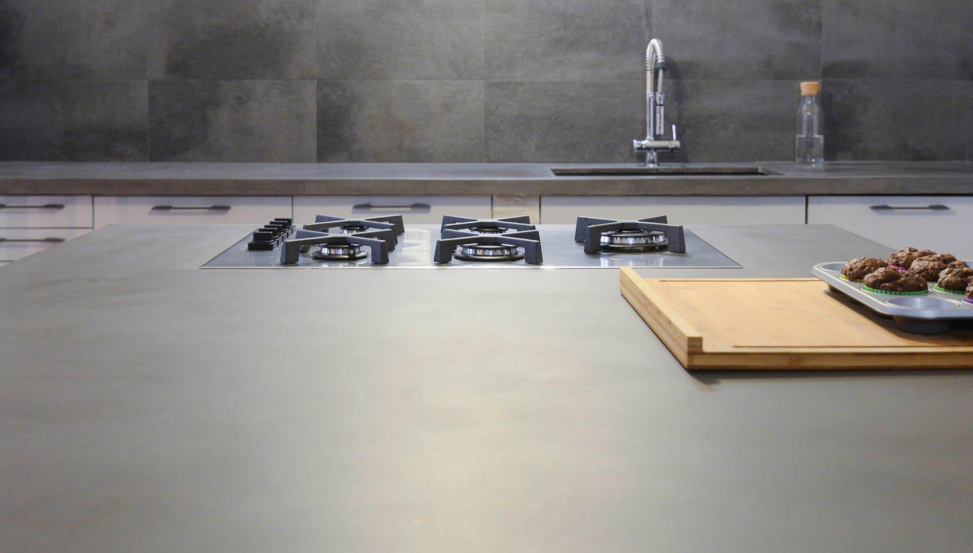 piano_cucina_in_cemento-2