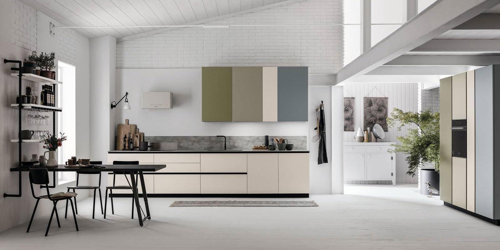 stosa-Color-Trend-cucina-con-pensili-ok